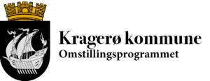 Kragerø Kommune Omstillingsprogrammet
