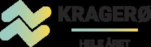 Kragerø Næringsforening (KNF)